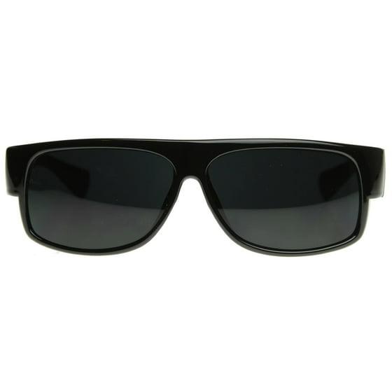826e9d4214 Locs - Locs - Original OG Mad Dogger Locs Shades Sunglasses w  Super ...