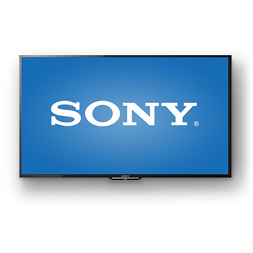 "Sony KDL48R510C 48"" 1080p 60Hz LED Smart HDTV"