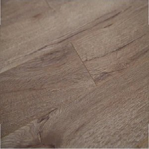 Dekorman 12mm AC3 Country Collection Laminate Flooring - Natural Oak
