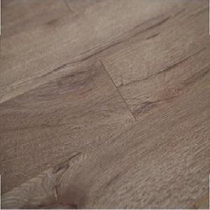 Dekorman 12mm AC3 Country Collection Laminate Flooring - Natural Oak