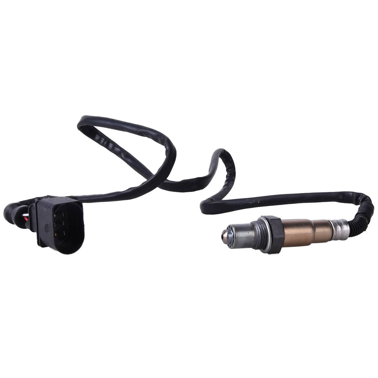 New Oxygen O2 Lambda Sensor for BMW E60 E61 E65 E66 545i 745i 760i 11787521705