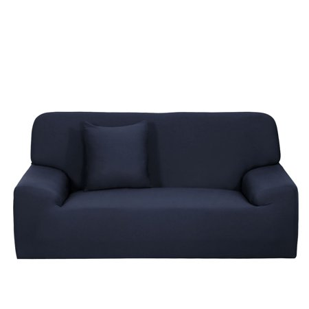Stretch Sofa Covers Slipcover, Multiple Sizes (Chair, Loveseat, Sofa) ()