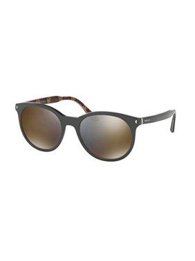 cc2ebe22adc0 Prada Women's Sunglasses - Walmart.com