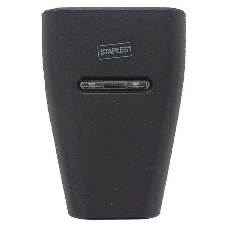 STAPLES 2X1 USB PERIPHERAL SWITCH WINDOWS 8 X64 DRIVER
