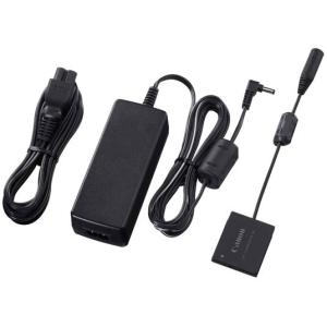 Canon AC Adapter Kit ACK-DC90 (6216B001)