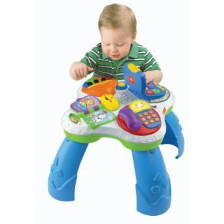 Toddler Learning Table : Target