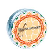 Pure Shea Butter Grapefruit Out Of Africa 5 oz Tin
