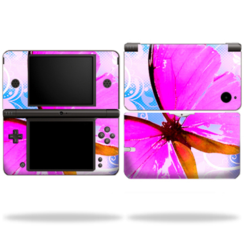 Skin For Nintendo  | MightySkins Protective, Durable, and Unique Vinyl Decal wra