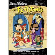 The Flintstones: Prime-Time Specials Collection, Vol. 2 by