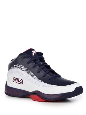 680d41876228 Product Image Fila Men s Contingent 4 Basketball Sneaker
