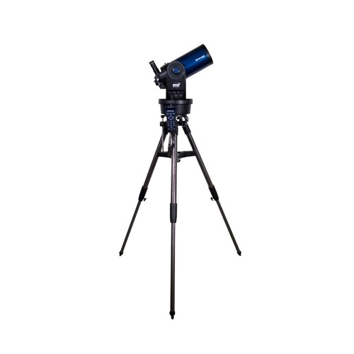 Meade Instruments ETX125 Observer Telescope Telescope by Meade Instruments