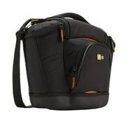 Case Logic Medium SLR Camera Bag, Black