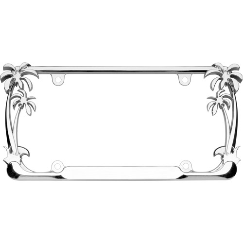 Image result for license plate frame