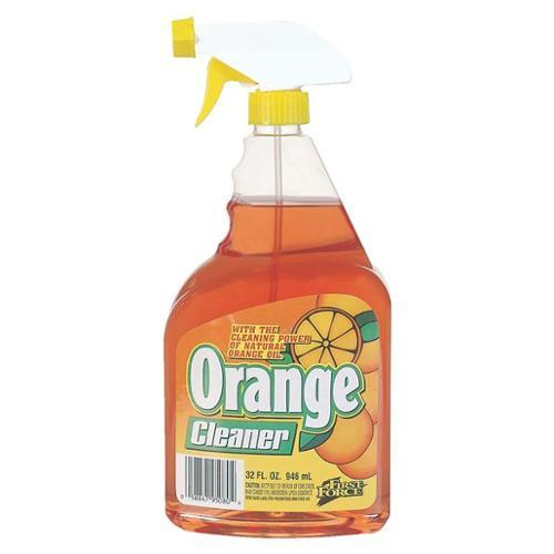 Image Result For Orange Solution Degreaser