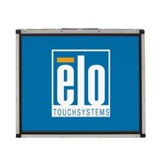ELO, OBSOLETE, ONCE STOCK IS DEPLETED REFER TO E326541, 1939L 19-INCHLCD OPEN FR