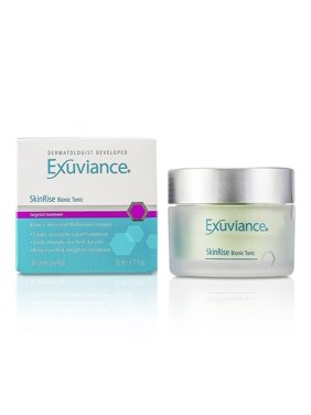 Exuviance SkinRise Bionic Tonic - 50ml/1.7oz