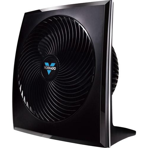 Vornado Midsize Panel Whole Room Air Circulator