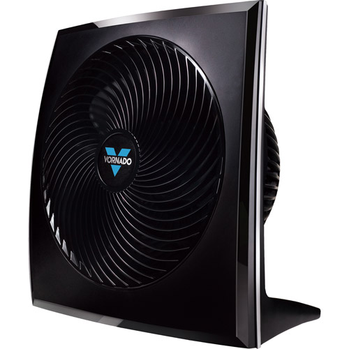 Vornado Midsize Panel Whole Room Air Circulator