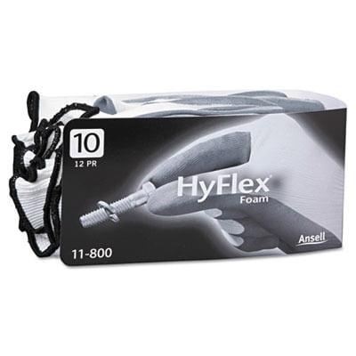 HyFlex Foam Gloves ANS1180010