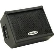 "Kustom KPC12MP 12"" Powered Monitor Speaker"