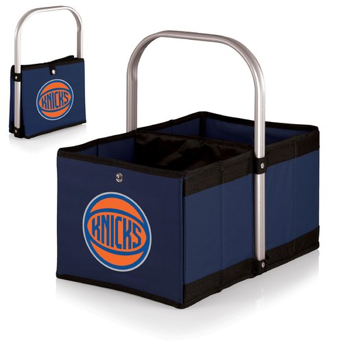 ONIVA NBA Urban Basket