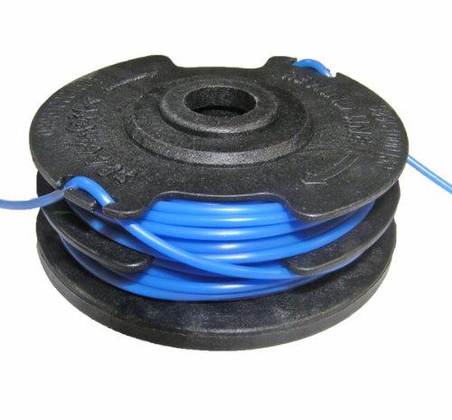 Homelite Ryobi OEM 31104178G string trimmer spool RY41140 UT41110 UT41112