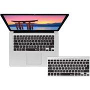 Dr. Bott Japanese Keyboard Cover for MacBook 13