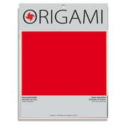 Yasutomo Traditional Origami Paper, 9-3/4in, 100 Sheets