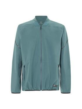 Oakley  Velocity Storm Shell Golf Jacket