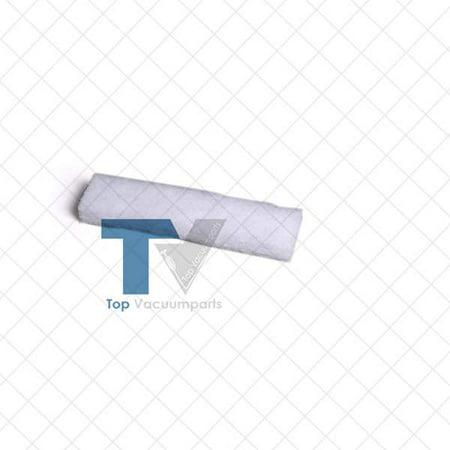 Hoover U5268 Empower Bagless Upright Vacuum Cleaner Final Filter // 38765024