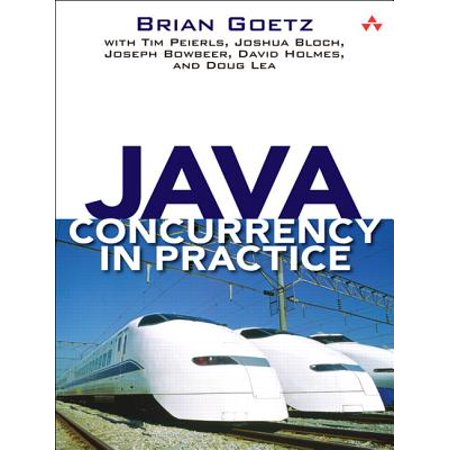 Java Concurrency in Practice (Java I18n Best Practices)