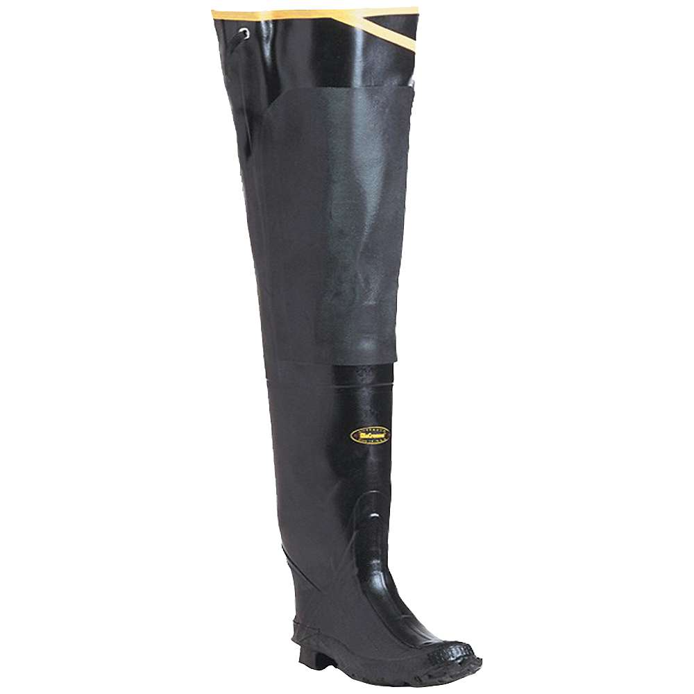 Lacrosse Men's Premium Hip Boot Economical, stylish, and eye-catching shoes