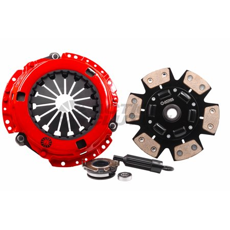 Acura Integra 1994-2001 1.8L VTEC/NON VTEC clutch kit