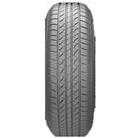 Hankook Optimo (H724) 215/75R15 100 S Tire