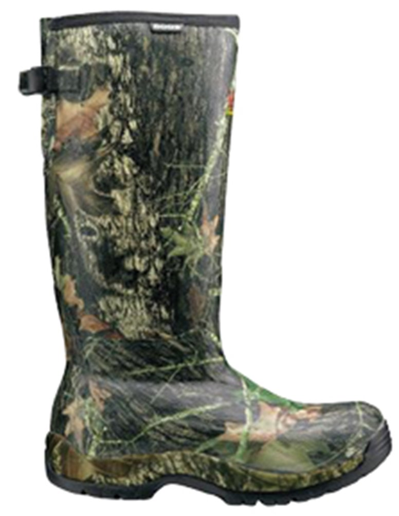 """Bogs Boots Mens 15"""" Blaze 1000 Rubber Hunting Insulated WP 50325"""