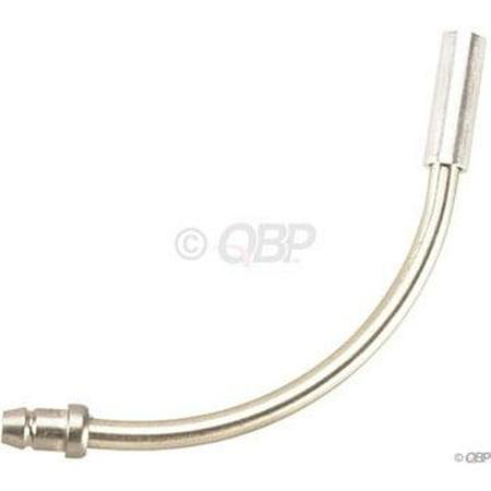 Avid Linear Pull (Shimano Linear Pull Brake Noodle 90 Degrees )