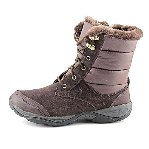 Easy Spirit Women's Erle Winter Boot by Winter Boots