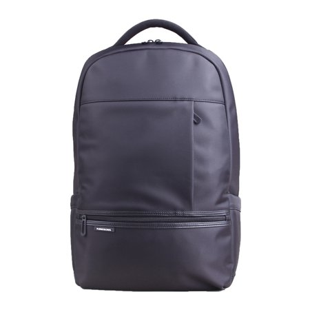 Kingsons Best In Class Diplomat Series 15 6 Laptop Backpack