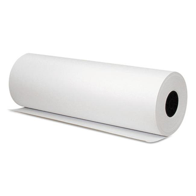 Boardwalk B18401000 Butcher Paper, White by BOARDWALK