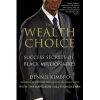Wealth Choice - Paperback