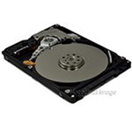 IBM 06G6571 344MB 2.5 HD IDE FOR THINKPAD ibm 2 5 ide 344mb hard drive maker ibm part number 06g6571 description 5 Ibm Hard Drives