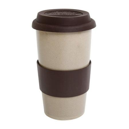Oz Travel Mug Walmart