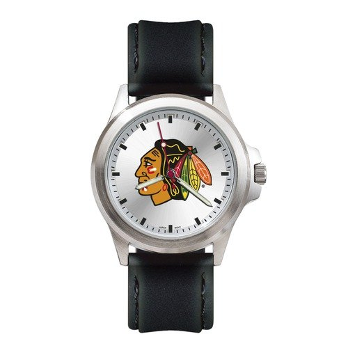 LogoArt NHL Fantom Men's Sport Watch