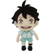 Plush - Haikyu!! - Oikawa 8'' New Toys Licensed ge52053