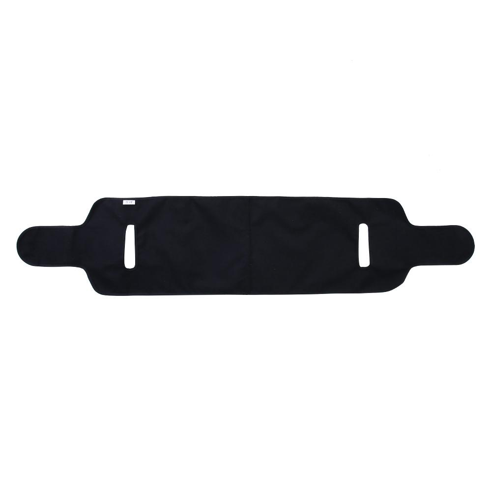 Greensen Multifunctional Turn Over Belt Hemiplegia Nursing