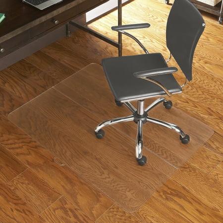 es robbins chair mat hardwood floor carpeted floor hard floor home office tile floor. Black Bedroom Furniture Sets. Home Design Ideas