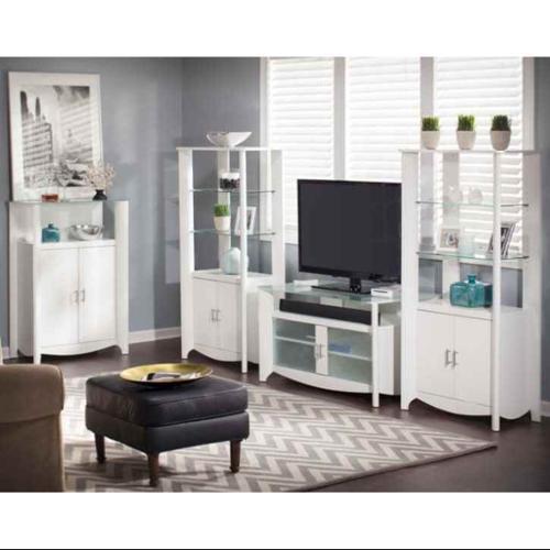 Bush Aero Office & Home Entertainment Collection