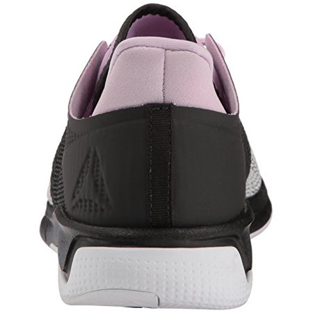 Reebok Womens FSTR Flexweave Fabric Low - image 1 of 2 ... 2e6e6b70c
