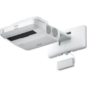 Epson V11H726520 BrightLink Pro 1460Ui Full HD Interactive Display