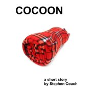 Cocoon - eBook